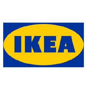 Ikea Nederland logo