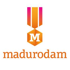 Madurodam logo