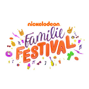 Nickelodeon Festival